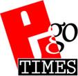E-go TIMES