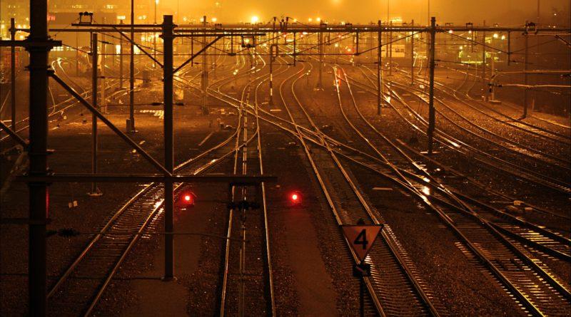Trainspotting, il libro sulle periferie che non vogliamo vedere