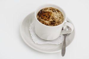 servizio caffè espresso certificato