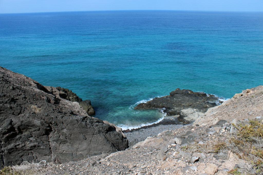 Isola di Lanzarote, Canarie cosa fare a Lanzarote