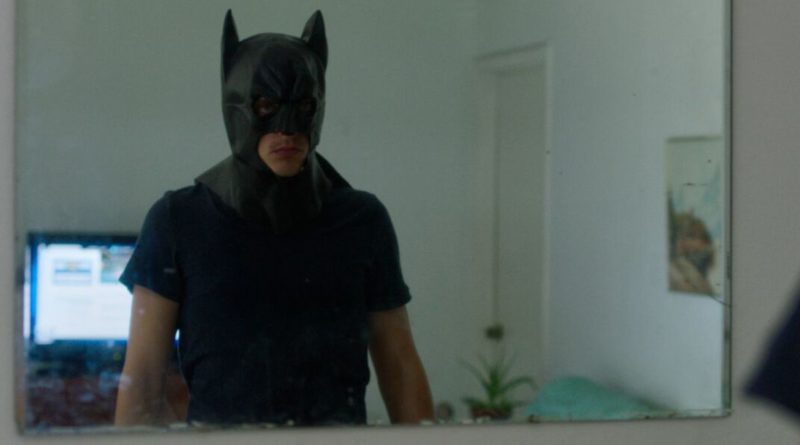 """Dark Night "" di Tim Sutton: l'alienazione in cinemascope"