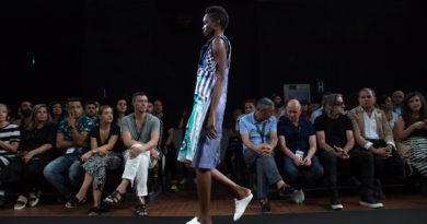 Fashion: speciale tendenze per un ending stagionale