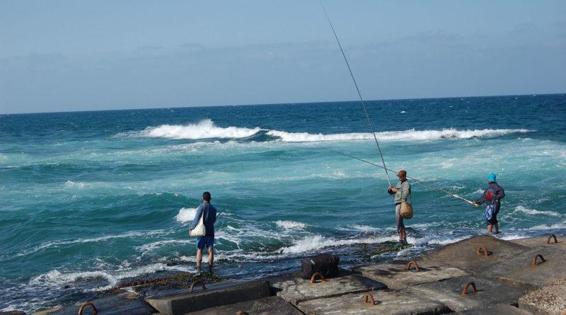 economia del mare