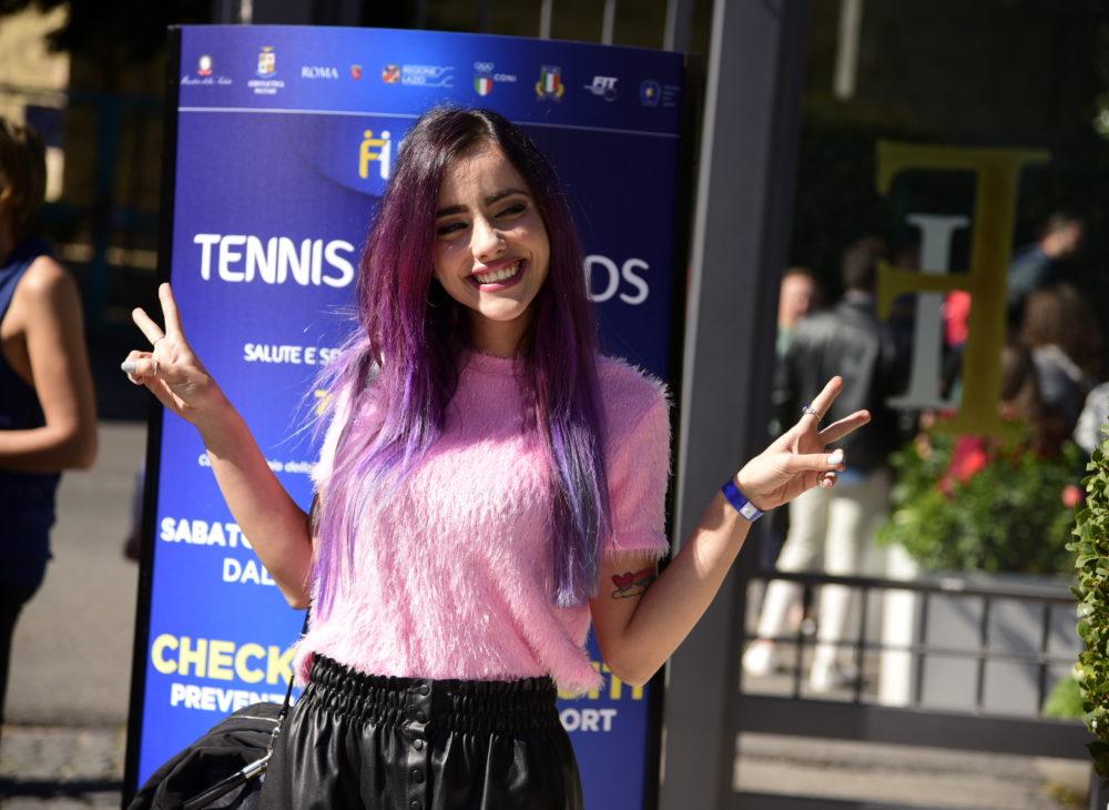 Tennis_&_Friends_ottobre_2017_Giulia_Penna