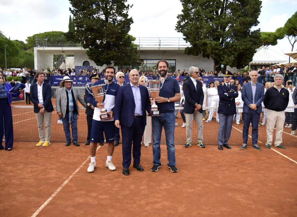 Tennis_&_Friends_ottobre_2017_Neri_Marcore_Edoardo_Leo
