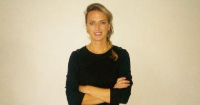 Veronica Vecci
