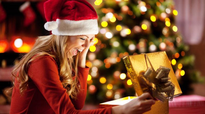 I regali culturali sotto l'albero sono sempre i migliori: ecco alcuni suggerimenti cultural chic