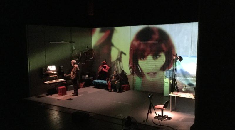 Al via la stagione teatrale di Siena con donchisci@tte di Benvenuti: una versione 2.0 della celebre opera di Cervantes