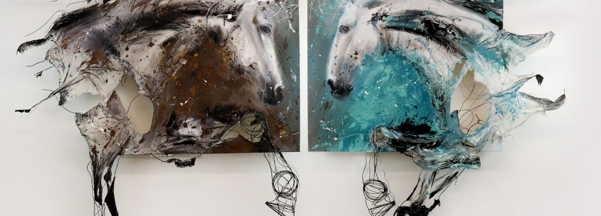 Art&Cavallo