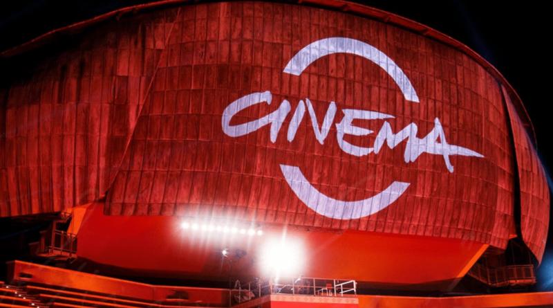 Festa del Cinema di Roma 2020: tutti i vincitori della 15esima edizione
