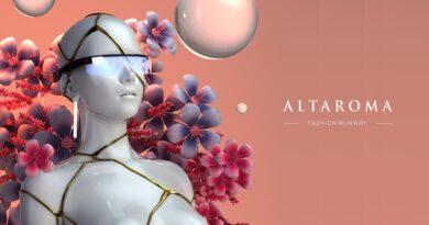 Altaroma 2021: passerelle in live streaming per un'edizione 100% digitale