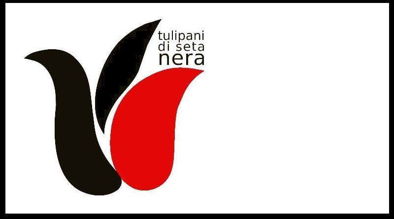 TSN: Il Festival Internazionale del Film Corto Tulipani di Seta Nera ospite a 71° Casa Sanremo 2021