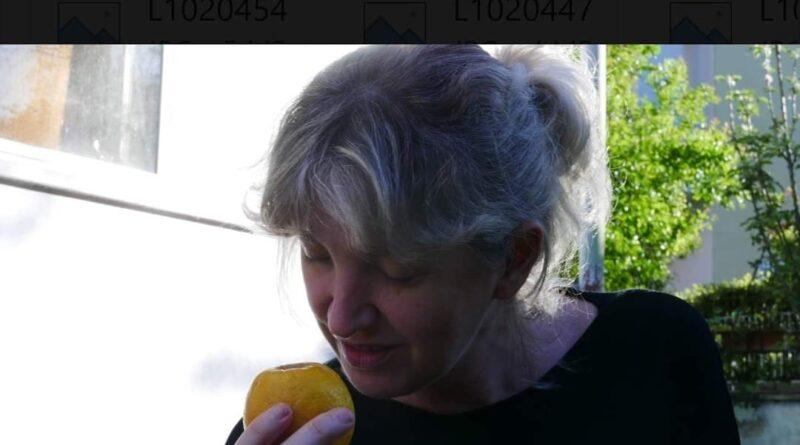 Lemon Tree: il corto italiano al Silicon Valley International Film Festival