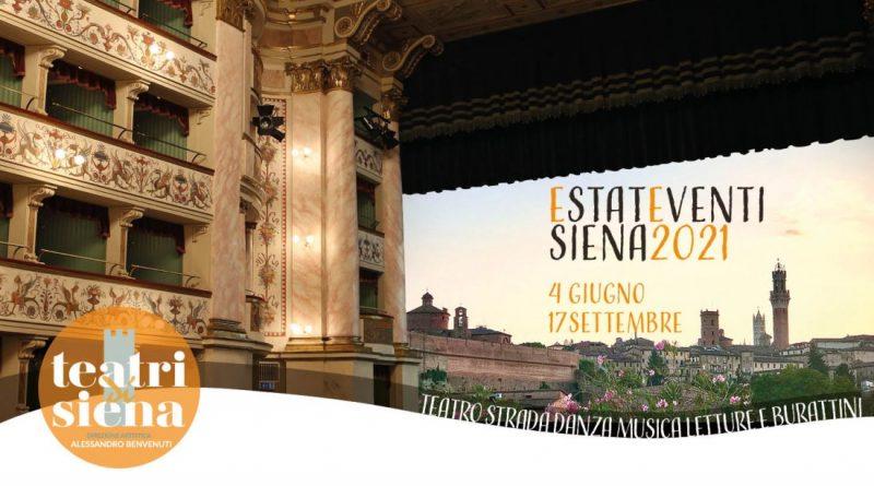 EstatEventi Siena 2021