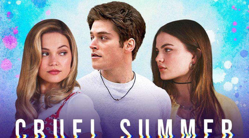 Cruel Summer: Analisi di un delitto in tre atti